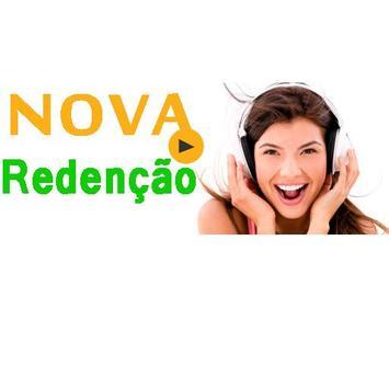 Radio NovaRedenção apk screenshot