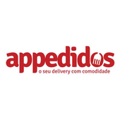 appedidos Delivery Online icon