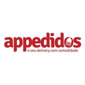 appedidos icon