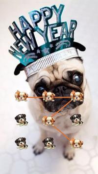 Dog screenshot 6