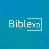 Biblexplorer icon
