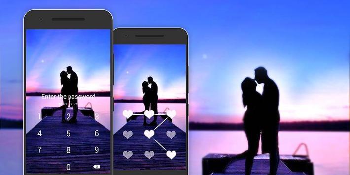 Love screenshot 3