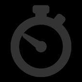 Cronometro Rubik icon