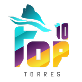 TOP 10 Torres icon