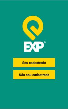 Exp Smart Parking poster
