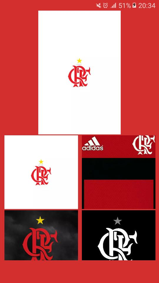 Flamengo Wallpapers For Android Apk Download