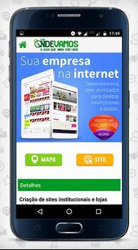Guia Onde Vamos - Mairiporã screenshot 2