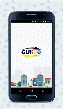 GUIIGO poster