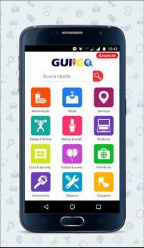 GUIIGO screenshot 1