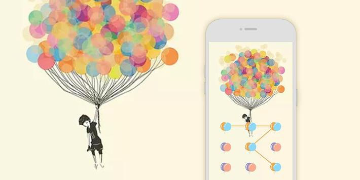 Balloon screenshot 11
