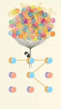 Balloon screenshot 4