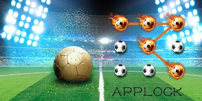 Football screenshot 3