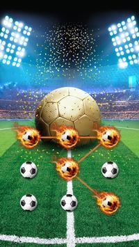 Football screenshot 8