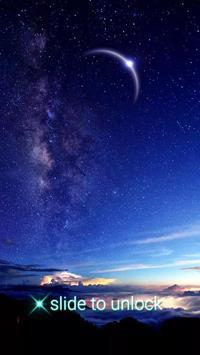 Stars screenshot 2