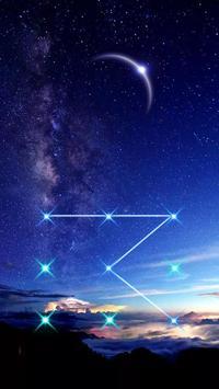 Stars screenshot 8