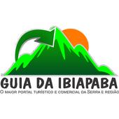 Guia da Ibiapaba icon