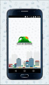 Guia da Ibiapaba poster
