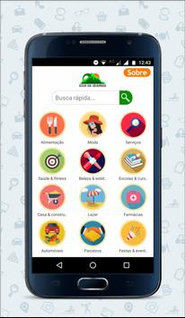 Guia da Ibiapaba screenshot 1