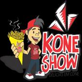 Kone Show icon