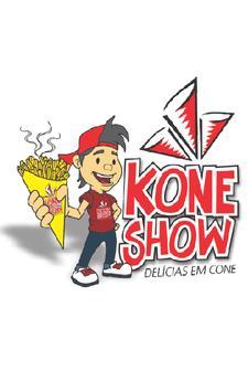 Kone Show poster