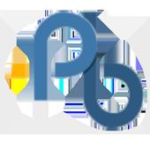PararBemFiscal icon