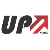 Up Venda icon
