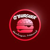 QBurguer Artesanal icon