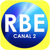 RBE Canal 2 icon