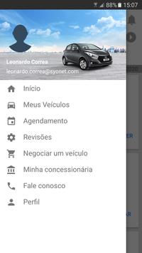 Maxhb Hyundai screenshot 2