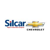 Silcar icon
