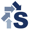 SIRECOM icon