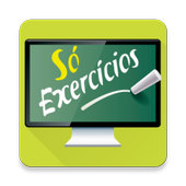 Só Exercícios icon