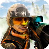 Soldiers of War - 3D Battle icon