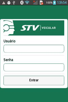 STV Veicular apk screenshot