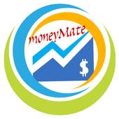 MoneyMate - Earn Money Daily icon