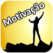 Frases e Mensagens Motivação icon