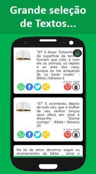 Espiritismo em Mensagens screenshot 2