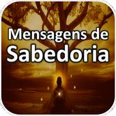 Mensagens de Sabedoria icon