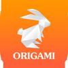 Origami Master icon