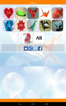 Origami Master screenshot 6