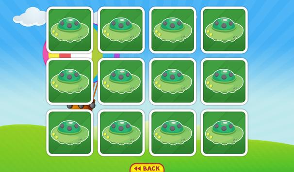 Phonics Match FREE apk screenshot