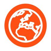 VRT Nieuws icon