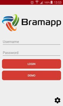 easy.bi Notification Center apk screenshot