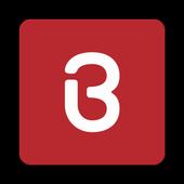 BramhaCorp Resale & Rental icon