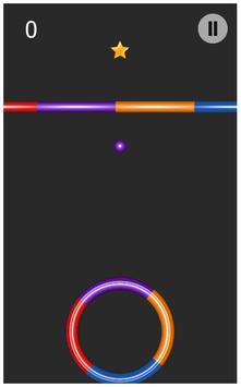 Color Ball 3D - Switch Colors screenshot 3