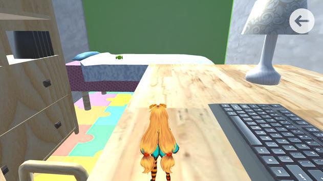 방탈출 인형 apk screenshot