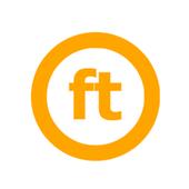Flexitop - Recharge icon