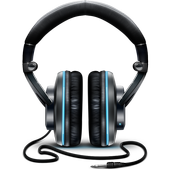 Headphone Connect icon