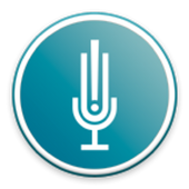 utter! Voice Commands (Deprecated) icon