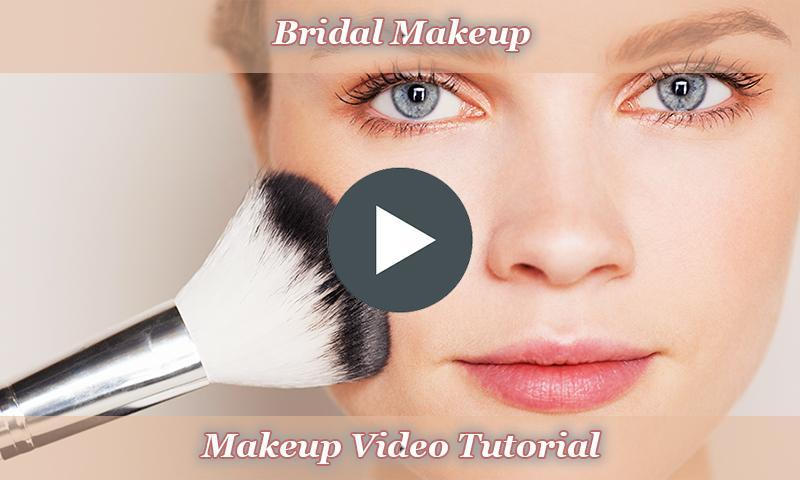 Makeup S Tutorial Learn